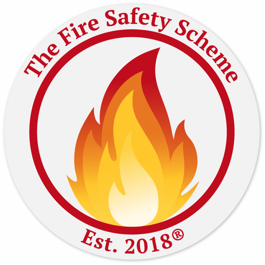 Fire Safety Scheme